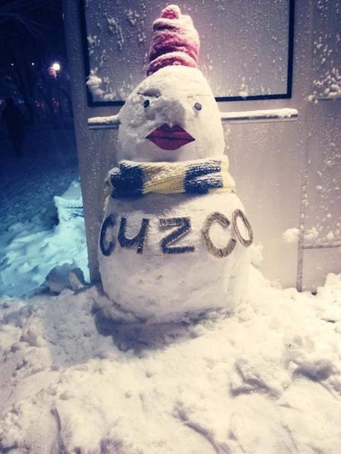 cuzuco_20140209004724a5e.jpg