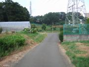 2012_0810朝散歩コース0014