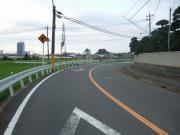 2012_0810朝散歩コース0013