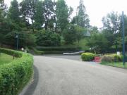 2012_0810朝散歩コース0033
