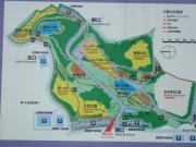 2012_0810朝散歩コース0032