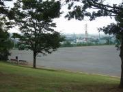 2012_0810朝散歩コース0045