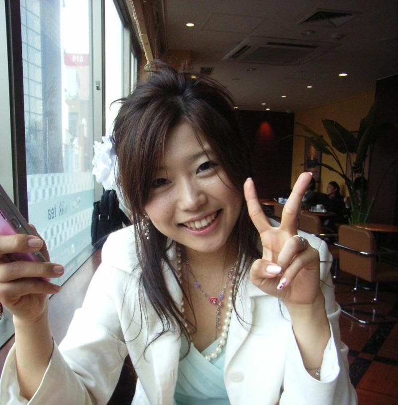 Shining-Erikaの美容講座♪-doresu