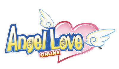 logo_angelloveonline.jpg
