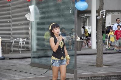 s-_MG_3777.jpg
