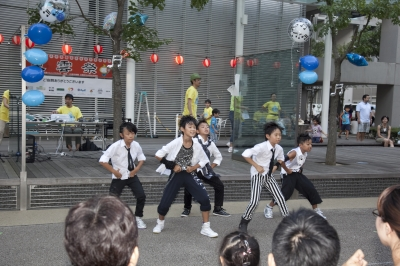s-_MG_3781.jpg