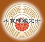 top-logo_001.jpg