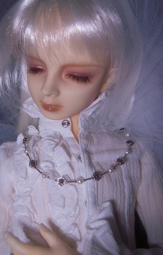 眠ルカciera