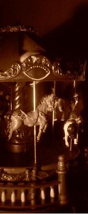 回転木馬3