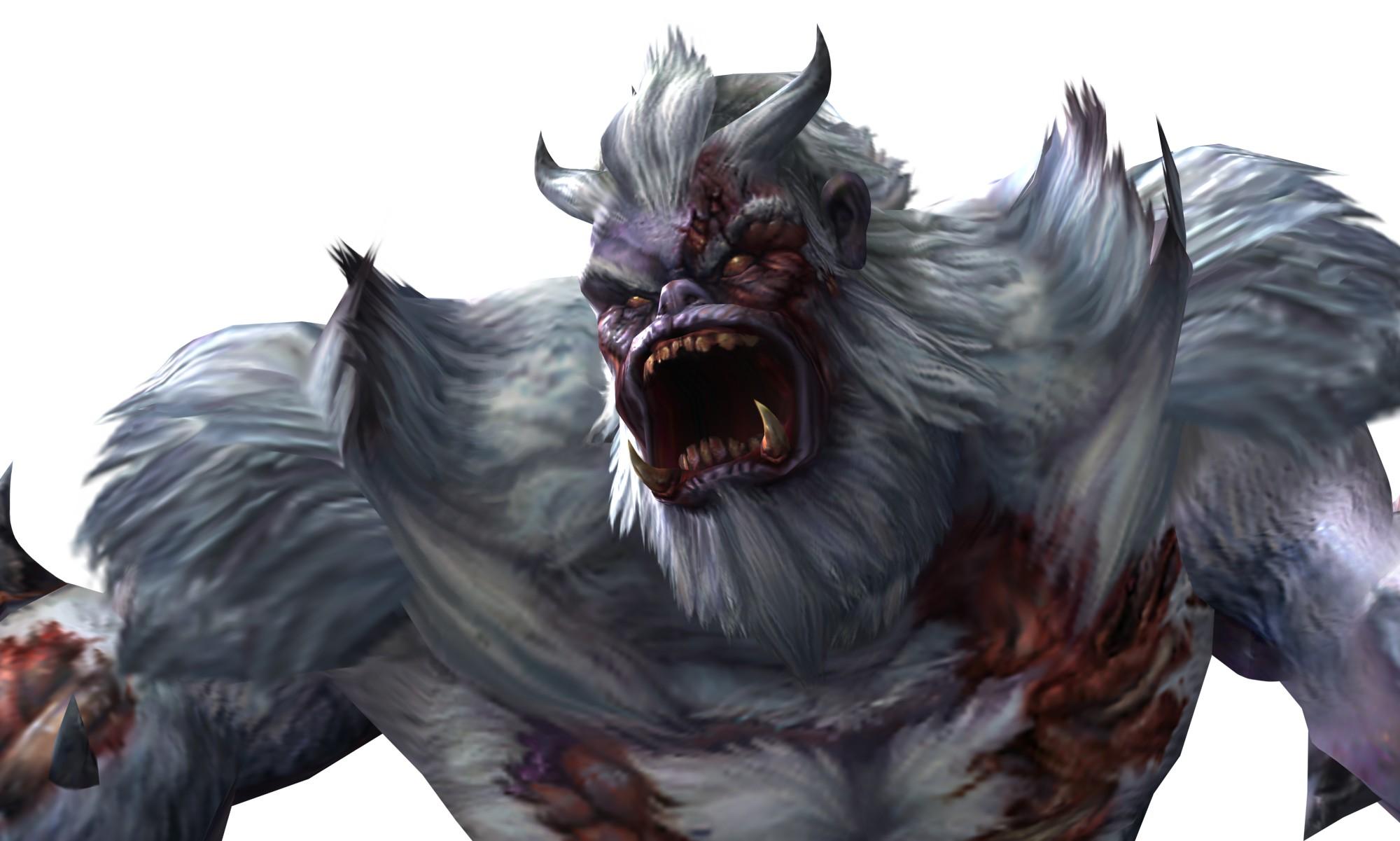 Beast1.jpg