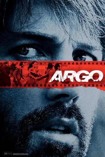 argo1.jpg