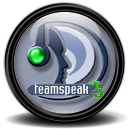 ts3-icon.png