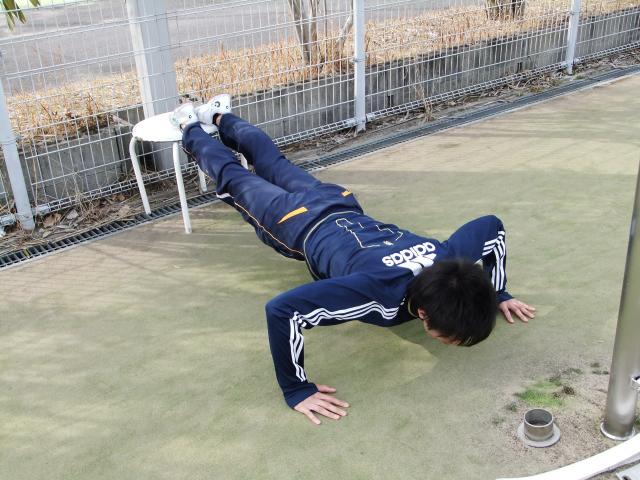 譏・蜷亥ョソ+025_convert_20120305064416
