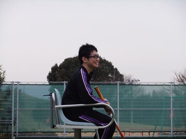 譏・蜷亥ョソ+044_convert_20120305065923