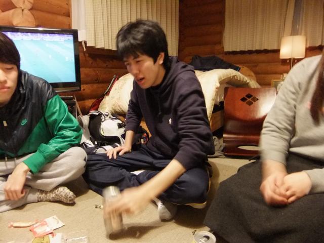 譏・蜷亥ョソ+102_convert_20120305074201