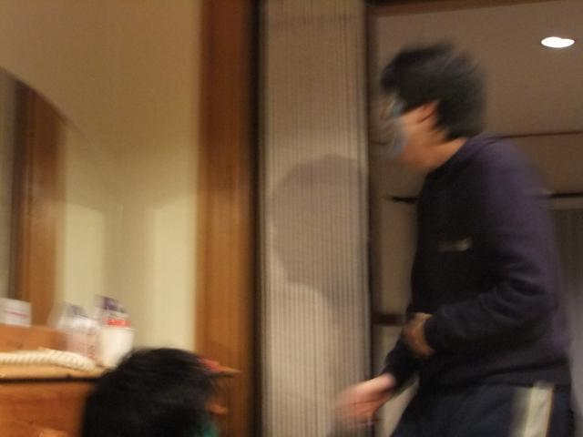 譏・蜷亥ョソ+131_convert_20120305080058