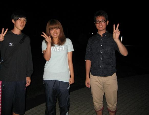 IMG_4006・改