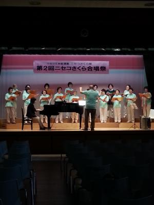 sakura gassyousai1-3