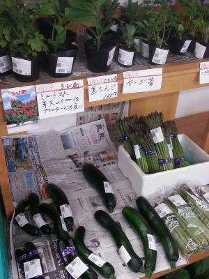 niseko tyokubaikai1-4