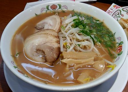 gyozano201304301.jpg