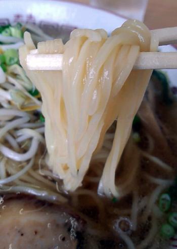 hiroki201210313.jpg