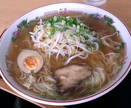 hiroki201310101.jpg