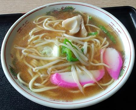 iwaki201309101.jpg