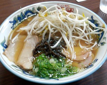 kawasaki201305171.jpg