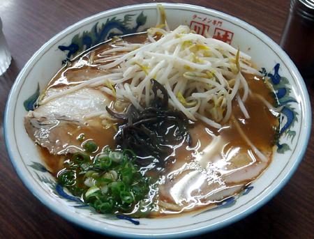 kawasaki201308191.jpg