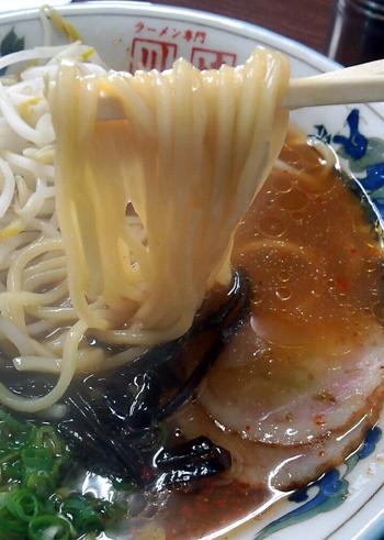 kawasaki201308193.jpg