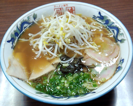 kawasaki201309201.jpg