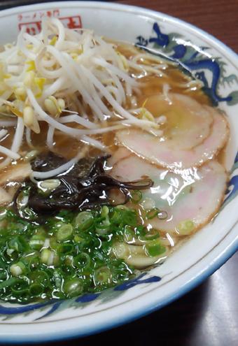 kawasaki201309202.jpg