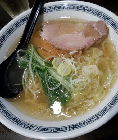 kuraki201304161.jpg