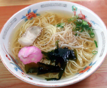 maruyoshi201305293.jpg
