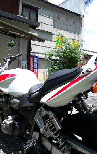 matsuba201307010.jpg