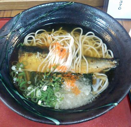 nabeshima201306221.jpg