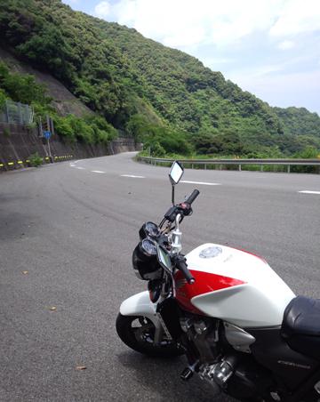 nanako201306184.jpg