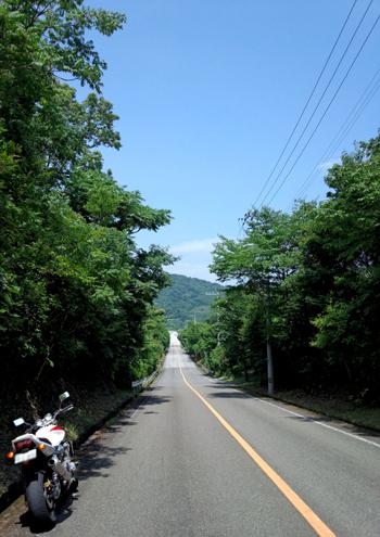 nanako201306185.jpg