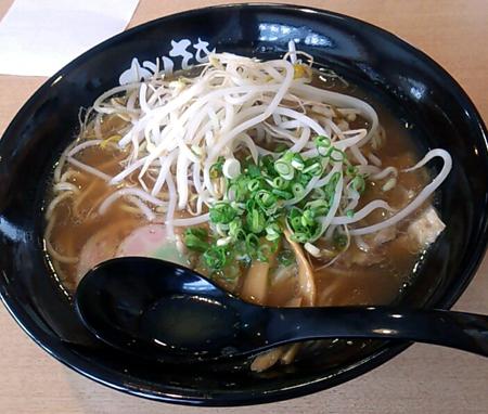 nankawasaki201306291.jpg