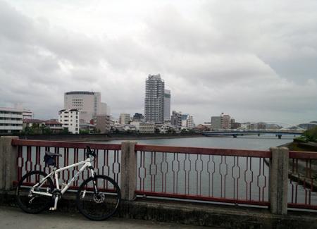 nihoshi4.jpg