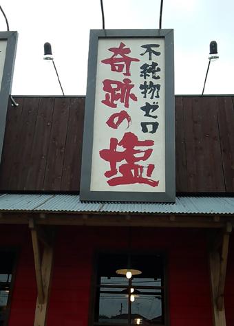 ryoka201308030.jpg