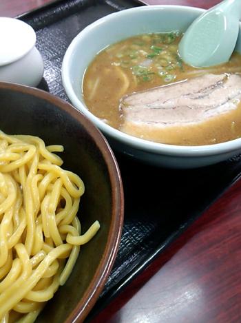 suzuki201303071.jpg