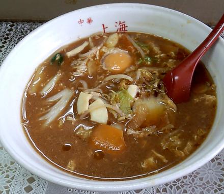 syanhai201306241.jpg
