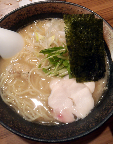 takeichi.jpg