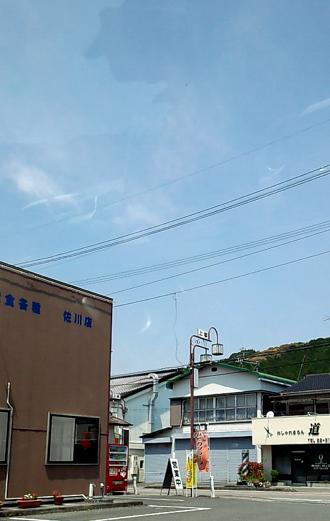 tonsakawa201304290.jpg