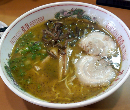 yamagoya201310311.jpg