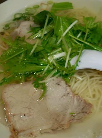 yosukou201303052.jpg