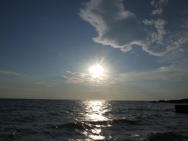 s-P1020114.jpg