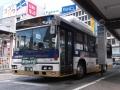 DSCF2998.jpg