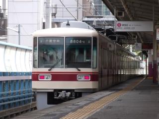 DSCF3033.jpg